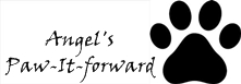Angel's Paw It Forward